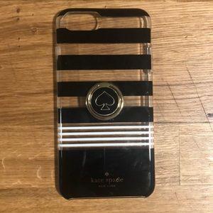 iPhone 8 Phone Case Kate Spade